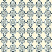 Rdamask_navy_shop_thumb