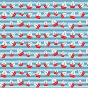 Rrrsailing_boat7.ai_shop_thumb