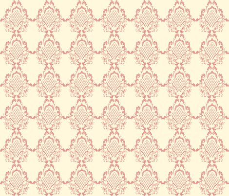 Rdamask_rose_shop_preview