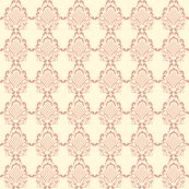 Rdamask_rose_shop_thumb
