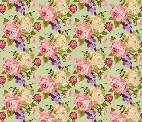 Rrhalf_drop_rose_pink_newest_green_shop_preview