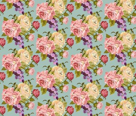 Rrrhalf_drop_rose_pink_newest_jade_shop_preview