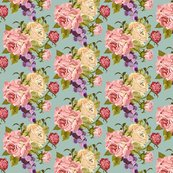 Rrrhalf_drop_rose_pink_newest_jade_shop_thumb
