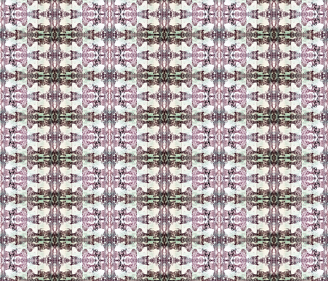 Navaho  fabric by adrienneprints on Spoonflower - custom fabric