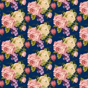 Rhalf_drop_rose_pink_newest_navy_shop_thumb