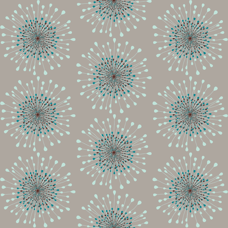 Adrift fabric by keweenawchris on Spoonflower - custom fabric