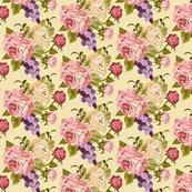 Rrrhalf_drop_rose_pink_newest_cream_shop_thumb