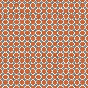 deep_orange_sun