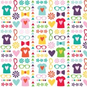 Rrrrrcrystalwilkerson_geekchic_entry_shop_thumb