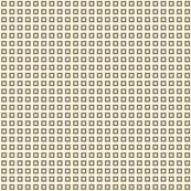 Rsquares_brown_shop_thumb