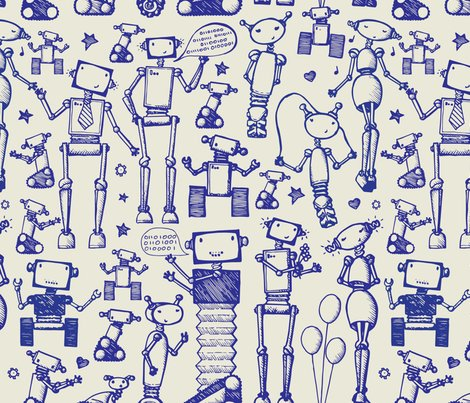 Rspoonflower_geek_chic_5-01_shop_preview