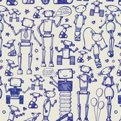 Rspoonflower_geek_chic_5-01_shop_thumb