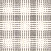 Rrsquares_grape_shop_thumb
