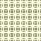 Squares_Green