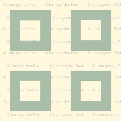 Squares_Jade