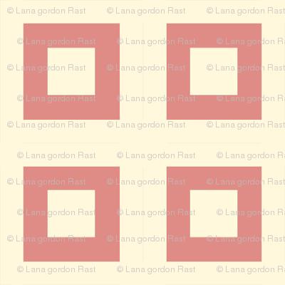 Squares_Pink