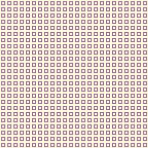 Squares_Plum
