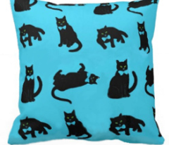 Rrrrrspoonflower_turquoise_cats_finished_comment_294105_preview