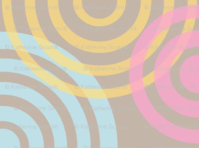 Wave_Pattern_1