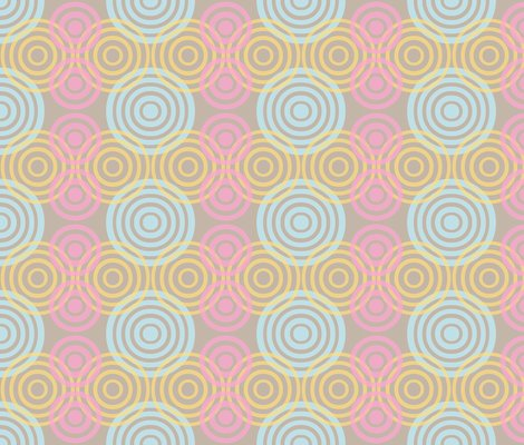 Rrwave_pattern_1