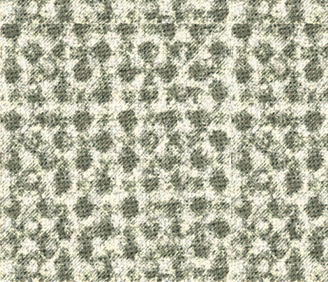 skull_by___1 fabric by playbox_ on Spoonflower - custom fabric