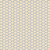 Rcitruscentersgreyyellow_shop_thumb