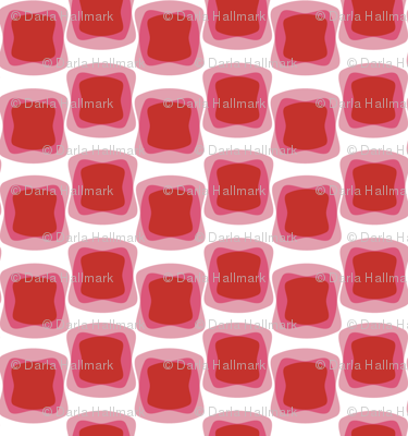 jelly jelly red