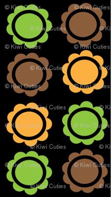 mod_flowers