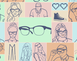 Rgeek_chic_means_glasses_fashion_one_brick