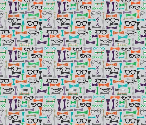 Rbowties_and_glasses_2_shop_preview