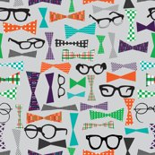 Rbowties_and_glasses_2_shop_thumb