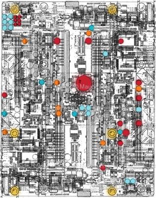 motherboard-C