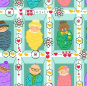 Rrbabies_final_dude_bigger_shop_thumb