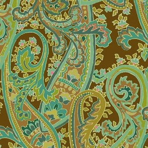 Chocolate_Paisley