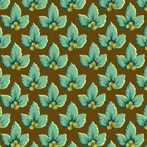 Chocolate_Aqua_Leaf