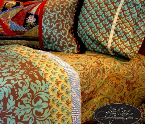 Rchocolate_aqua_damask_comment_315515_preview