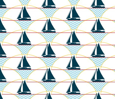 Rrsailboat_sunset_shop_preview