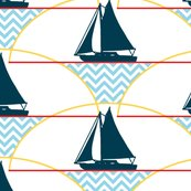 Rrsailboat_sunset_shop_thumb