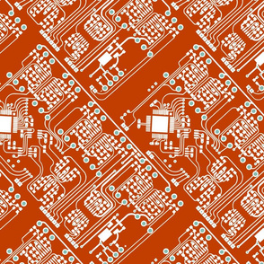 Circuit Board