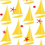 Rryellow_sails_shop_thumb