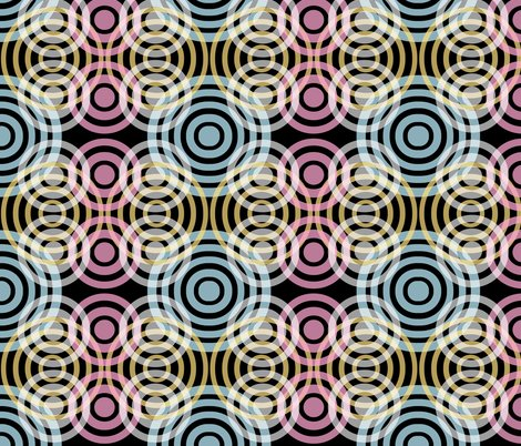 Rwave_pattern_black