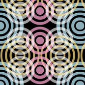 Rwave_pattern_black.pdf_shop_thumb