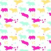 Hippos_shop_thumb