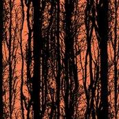 Rjust_the_trees_sunset_70__70__shop_thumb