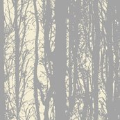 Just_the_trees_silver_birch_70__shop_thumb