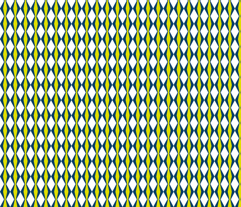 Firefly bonbons fabric by su_g on Spoonflower - custom fabric