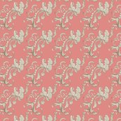 Rrrrswirls_rose_shop_thumb