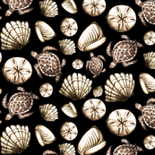 Coastal_Sepia_Pattern_MADART