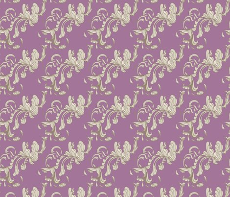 Rrrswirls_plum_shop_preview