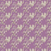 Rrrswirls_plum_shop_thumb